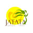 JATATA RESORT