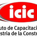 INSTITUTO DE CAPACITACION DE LA INDUSTRIA DE LA CONSTRUCCION