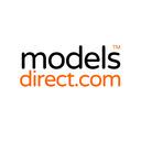 Models Direct Modelling Agency