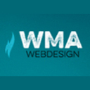 Web Management Associates