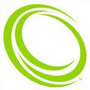 Lime Energy
