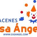 Almacenes Casa Angel