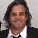 Luis Erharter