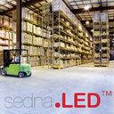 Sedna LED Ltd