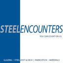 STEELENCOUNTERS