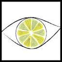 sublime eye