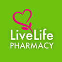 LiveLife Pharmacy Yeppoon Central