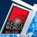 RealtyWorld ALLSTARS