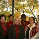 The CT Womens Consortium