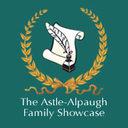 The Astle-Alpaugh Family Showcase