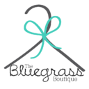 The Bluegrass Boutique