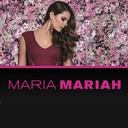 Maria Mariah Rio Catalogos