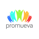Promueva