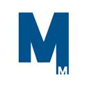 MOOV Media presents MOOV Magazine