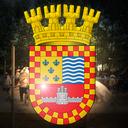Ilustre Municipalidad de Santa Juana