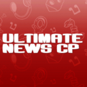 Ultimate News Cp