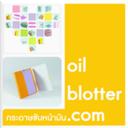 oilblotter.com