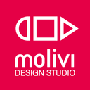 molivi design studio