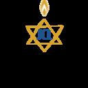 Jewish Community of Louisville