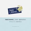 TAKITRAVEL_TO