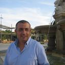 Mohamed Ali Nahali