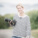 Linda Otterstedt