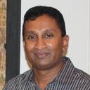 Kumaran Balachandran