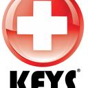 keyscare
