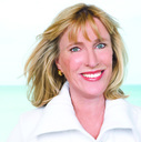 Jill Rogers