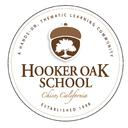 Hooker Oak School