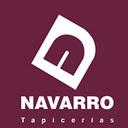Tapicerias Navarro
