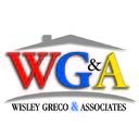 Wisley Greco Associates