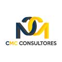 CMC CONSULTORES