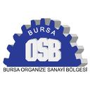Bursa OSB