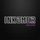Revista Inkomer