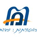 masorti