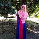 Amirah Diyana