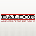 Baldor Electric Company