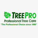 TreePro Professional Tree Care