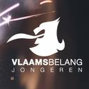 Vlaams Belang Jongeren