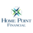 Home Point Financial - Formerly Stonegate Mortgage