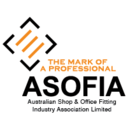 Australian Shop and Office Fitting Industry Association