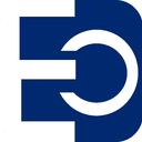 Eduardo Design