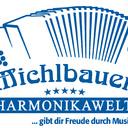 Michlbauer GmbH