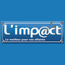 journal impact