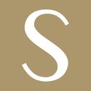 Sibarth Bespoke Villa Rentals