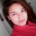 Alexandra Olarte Arias