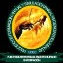 UDEC- laboratorio de simulacion