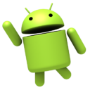 Android Games Apps Cracked