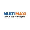 Multimaxi